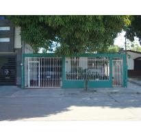 Foto de casa en venta en  100, unidad nacional, ciudad madero, tamaulipas, 1763234 No. 01