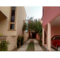 Foto de casa en renta en sor juana inés de la cruz 116, ampliación unidad nacional, ciudad madero, tamaulipas, 2647716 No. 01
