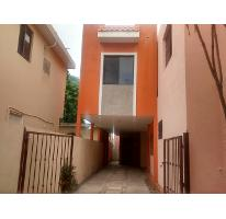 Foto de casa en renta en sor juana inés de la cruz 116, ampliación unidad nacional, ciudad madero, tamaulipas, 2647716 No. 02