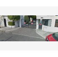Foto de casa en venta en sor juana ines de la cruz 144, miguel hidalgo, tlalpan, distrito federal, 2942087 No. 01