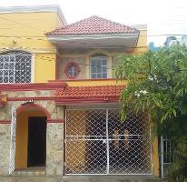Foto de casa en venta en sor juana ines de la cruz 1502, lázaro cárdenas, ciudad madero, tamaulipas, 3734441 No. 01