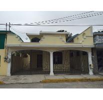 Propiedad similar 2416320 en Sor Juana Ines de la Cruz # 307.