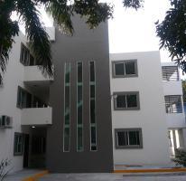 Foto de departamento en venta en sor juana ines de la cruz 508, tampico centro, tampico, tamaulipas, 0 No. 01
