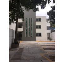 Foto de departamento en venta en sor juana inés de la cruz hav1502 520, tampico centro, tampico, tamaulipas, 2420975 No. 01