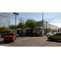 Foto de local en renta en sor juana ines de la cruz , tlalnepantla centro, tlalnepantla de baz, méxico, 0 No. 01