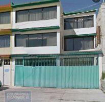 Foto de casa en renta en, sor juana inés de la cruz, toluca, estado de méxico, 2400424 no 01
