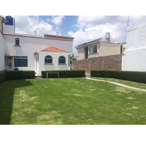 Foto de casa en venta en  , sor juana inés de la cruz, toluca, méxico, 2586686 No. 01