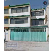 Foto de casa en renta en  , sor juana inés de la cruz, toluca, méxico, 2610049 No. 01