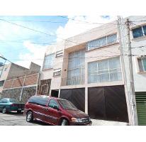 Foto de casa en venta en  , sor juana inés de la cruz, toluca, méxico, 2613693 No. 01