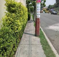 Foto de departamento en venta en sor juana ines de la cruz , villa centro americana, tláhuac, distrito federal, 3508014 No. 01