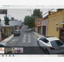 Foto de casa en venta en sor juana ines de la cruz, viveros de la loma, tlalnepantla de baz, estado de méxico, 2080332 no 01