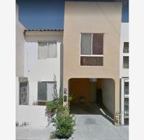 Foto de casa en venta en sorgo 1, los amarantos, apodaca, nuevo león, 3658431 No. 01