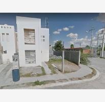 Foto de casa en venta en sorgo 277, los amarantos, apodaca, nuevo león, 0 No. 01