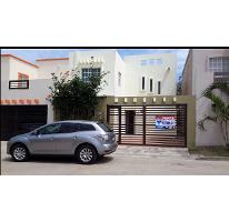 Foto de casa en renta en soria 113, villas náutico, altamira, tamaulipas, 2415602 No. 01