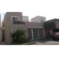 Foto de casa en renta en soria 205, villas náutico, altamira, tamaulipas, 2794892 No. 01