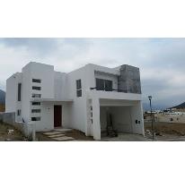 Foto de casa en venta en, soria, monterrey, nuevo león, 1987174 no 01