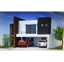 Foto de casa en venta en, soria, monterrey, nuevo león, 2045251 no 01