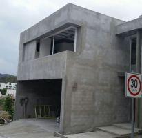 Foto de casa en venta en, soria, monterrey, nuevo león, 2091842 no 01