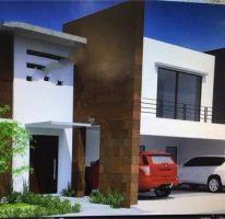 Foto de casa en venta en, soria, monterrey, nuevo león, 2379754 no 01
