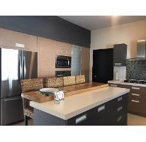 Foto de casa en venta en  , soria, monterrey, nuevo león, 2861360 No. 01