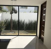 Foto de casa en venta en sorrento , lomas de angelópolis privanza, san andrés cholula, puebla, 4260663 No. 04