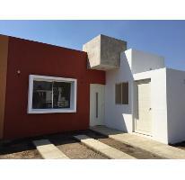 Foto de casa en venta en sostenes rocha 508, el centenario, villa de álvarez, colima, 0 No. 01