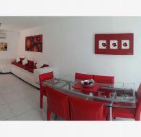 Foto de departamento en venta en sotavento 2, alborada cardenista, acapulco de juárez, guerrero, 2066202 no 01