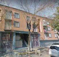 Foto de departamento en venta en soto 266, guerrero, cuauhtémoc, distrito federal, 0 No. 01