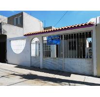 Foto de casa en renta en  , soto innes ii, salamanca, guanajuato, 2613307 No. 01
