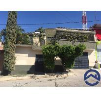 Foto de casa en venta en  ss, colinas de oriente, tuxtla gutiérrez, chiapas, 2867658 No. 01