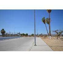 Foto de terreno habitacional en venta en stadium san jose copa mexico 70 lot 13 , san josé del cabo centro, los cabos, baja california sur, 1697494 No. 01