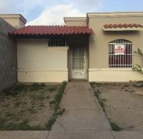 Foto de casa en venta en, stanza toscana, culiacán, sinaloa, 2097241 no 01