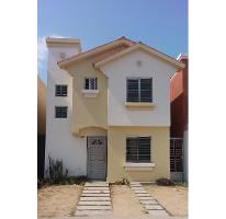 Foto de casa en venta en  , stanza toscana, culiacán, sinaloa, 2612493 No. 01