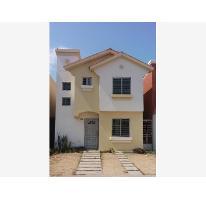 Foto de casa en venta en  , stanza toscana, culiacán, sinaloa, 2675966 No. 01