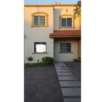 Foto de casa en venta en  , stanza toscana, culiacán, sinaloa, 2811169 No. 01