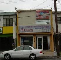 Foto de local en venta en strauss 604, residencial el roble, san nicolás de los garza, nuevo león, 351966 no 01