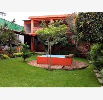 Foto de casa en venta en subida a chalma 0, lomas de tetela, cuernavaca, morelos, 3851588 No. 01