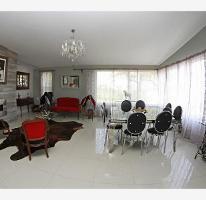 Foto de casa en venta en subida a chalma 10, lomas de atzingo, cuernavaca, morelos, 2839984 No. 01