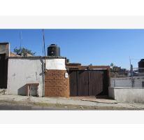 Foto de casa en renta en subida a chalma 115-i, lomas de atzingo, cuernavaca, morelos, 2907128 No. 01