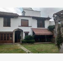 Foto de casa en venta en subida a chalma 1380, lomas de tetela, cuernavaca, morelos, 3633934 No. 01