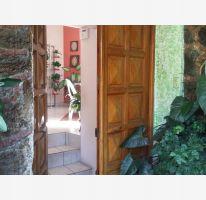 Foto de casa en venta en subida a chalma 2, el tecolote, cuernavaca, morelos, 2120162 no 01