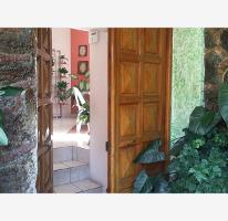 Foto de casa en venta en subida a chalma 200, lomas de atzingo, cuernavaca, morelos, 4202295 No. 01
