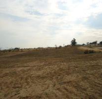 Foto de terreno habitacional en venta en subida a chalma, cuernavaca centro, cuernavaca, morelos, 2117612 no 01