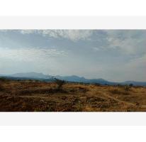 Foto de terreno habitacional en venta en subida a chalma sur 53, lomas de atzingo, cuernavaca, morelos, 2553604 No. 01