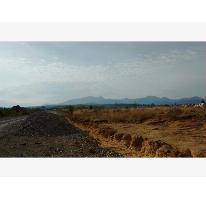 Foto de terreno comercial en venta en subida a chalma sur 79, lomas de atzingo, cuernavaca, morelos, 2539750 No. 01