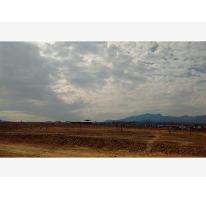 Foto de terreno habitacional en venta en subida a chalma sur 79, lomas de atzingo, cuernavaca, morelos, 2574240 No. 01