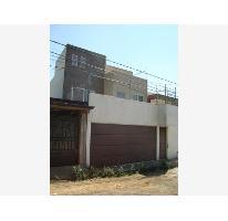 Foto de casa en venta en  5, ahuatepec, cuernavaca, morelos, 2976716 No. 01