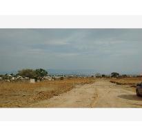 Foto de terreno habitacional en venta en  53, chulavista, cuernavaca, morelos, 1904066 No. 01