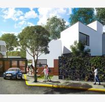 Foto de casa en venta en suchil / 10 hermosas casas en condominio en preventa 0, pueblo la candelaria, coyoacán, distrito federal, 4426731 No. 01