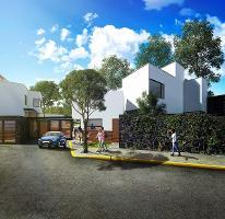 Foto de casa en venta en suchil , pueblo la candelaria, coyoacán, distrito federal, 3775619 No. 01